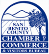 San Benito County Chamber of Commerce